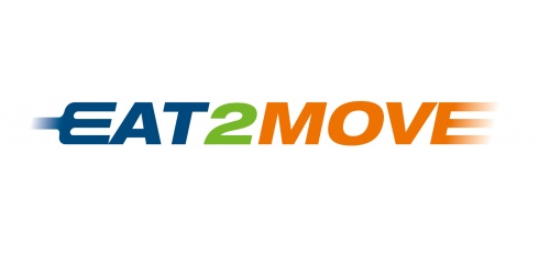 eat2move