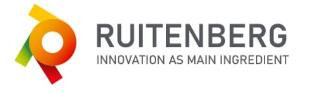 Logo-Ruitenberg-Ingredients